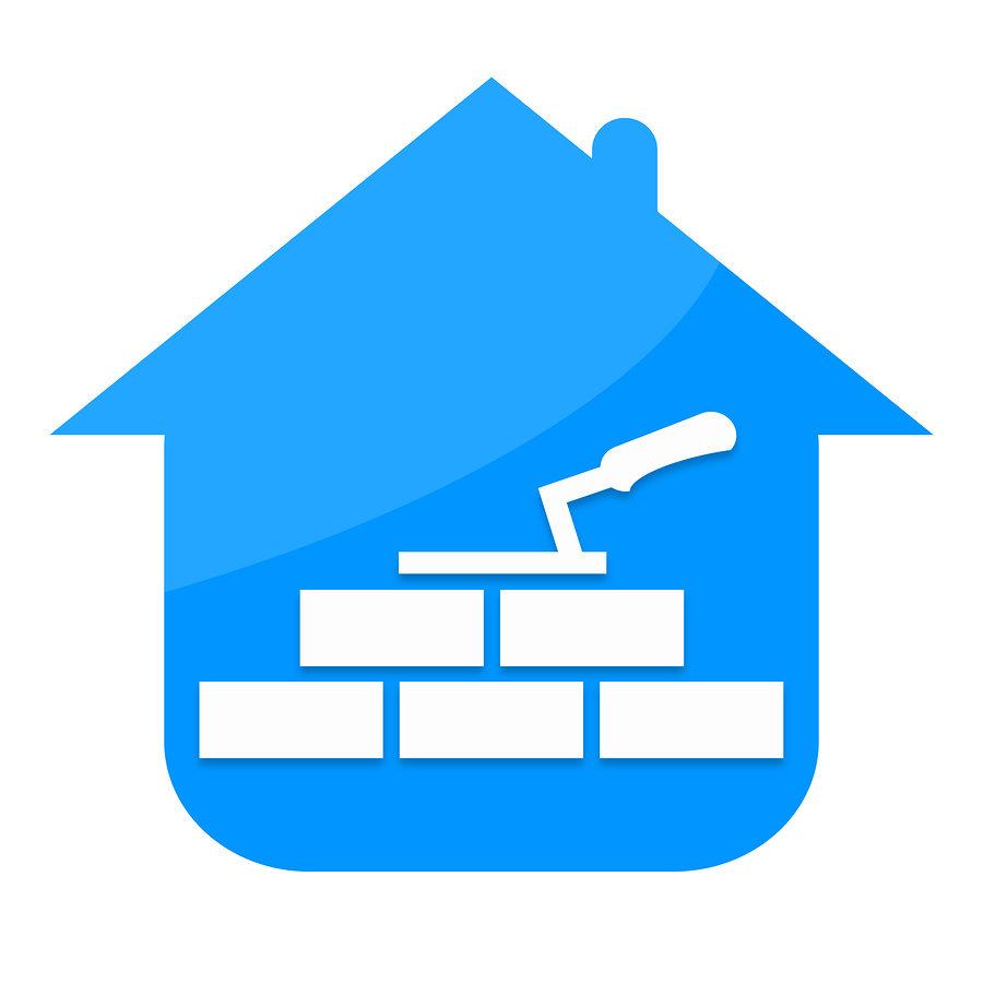 Carmel foundation repair company